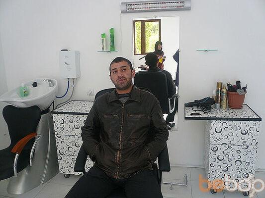 Фото мужчины artur55, Таганрог, Россия, 32