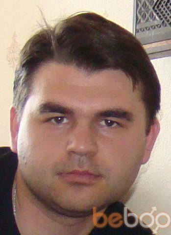 Фото мужчины denis, Санкт-Петербург, Россия, 34
