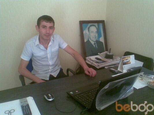 Фото мужчины Niki, Баку, Азербайджан, 33