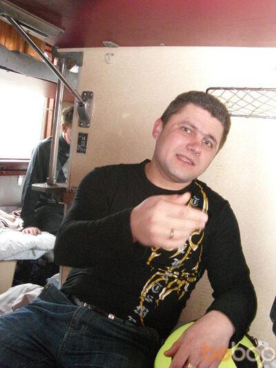 Фото мужчины rusla8200, Бельцы, Молдова, 35