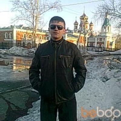 Фото мужчины Cherniy, Комсомольск-на-Амуре, Россия, 33