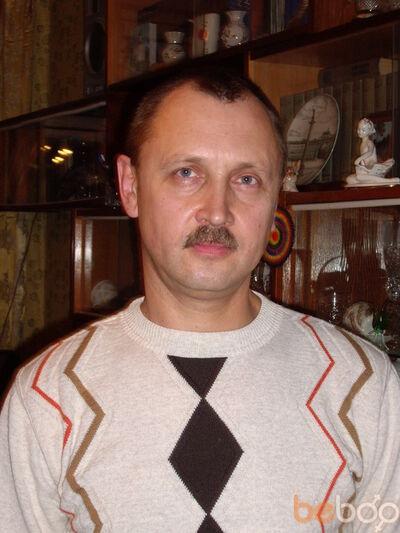 Фото мужчины german, Санкт-Петербург, Россия, 48