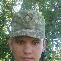 Фото мужчины Денис, Киев, Украина, 21