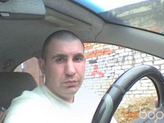 Фото мужчины razvedka, Ижевск, Россия, 35