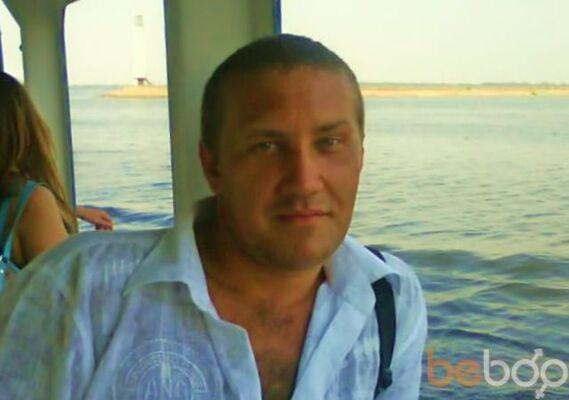 Фото мужчины andrey29360, Малин, Украина, 36