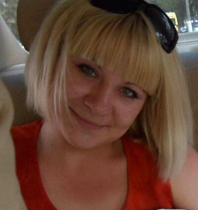 Знакомства Изобильный, фото девушки Кристина, 34 года, познакомится для любви и романтики, cерьезных отношений