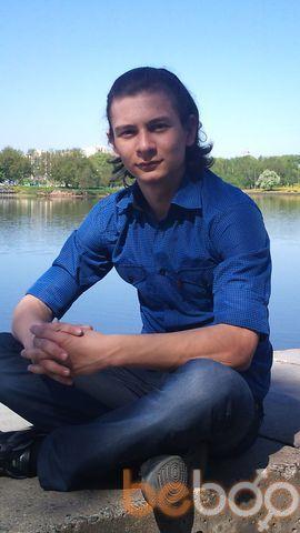 Фото мужчины Александр, Гродно, Беларусь, 24