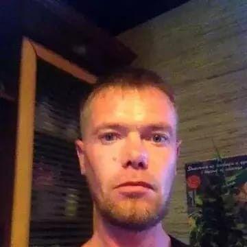 Фото мужчины Станислав, Екатеринбург, Россия, 35