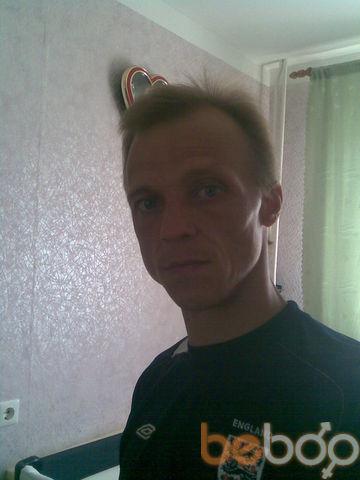 Фото мужчины midaf, Валга, Эстония, 43