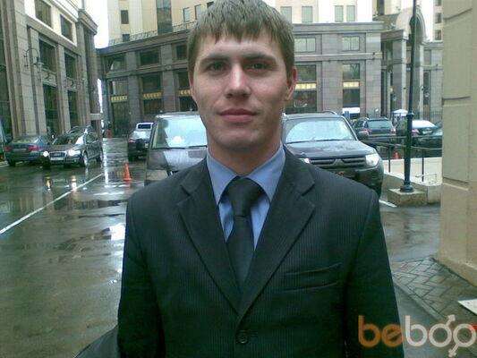 Фото мужчины змей, Московский, Россия, 31