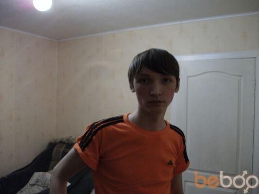Фото мужчины Янис, Екатеринбург, Россия, 25
