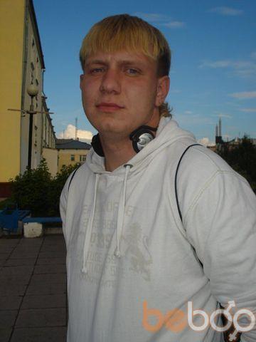 Фото мужчины Alex, Ленинск-Кузнецкий, Россия, 26
