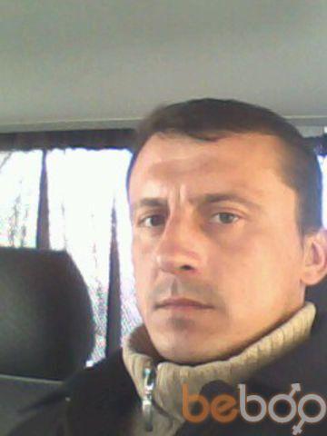 Фото мужчины sanek0205, Могилёв, Беларусь, 41