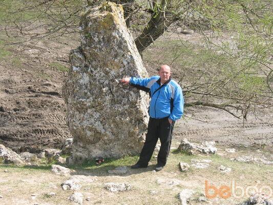 Фото мужчины kotya, Киев, Украина, 58