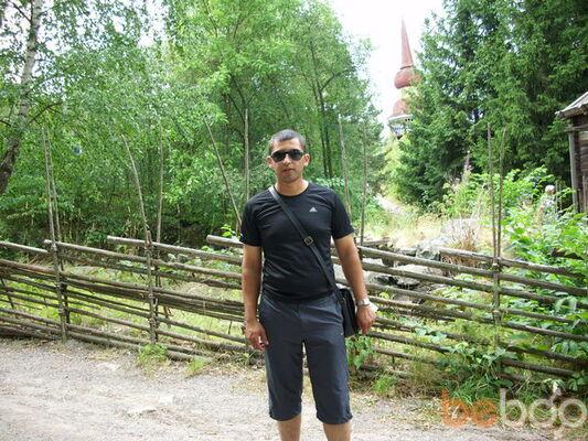 Фото мужчины jimbo, Стокгольм, Швеция, 32