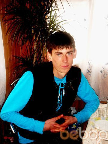 Фото мужчины Александр, Калиновка, Украина, 25