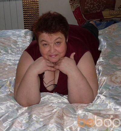 Фото девушки lara, Москва, Макао, 54
