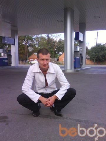 Фото мужчины poxa, Сумы, Украина, 37