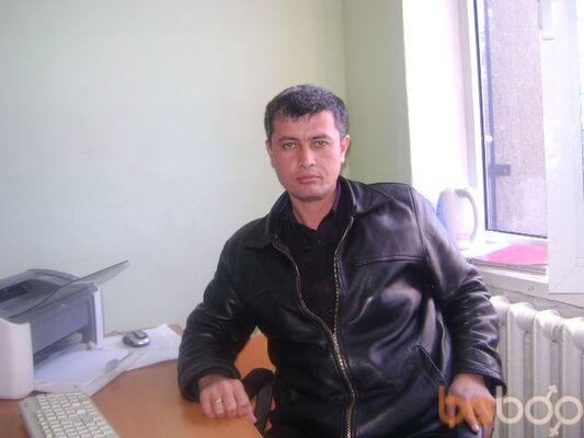 Фото мужчины Shava, Карши, Узбекистан, 40
