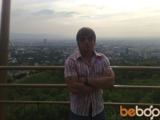 Фото мужчины руслан, Махачкала, Россия, 37