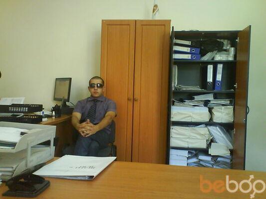 Фото мужчины Sokol, Ташкент, Узбекистан, 28