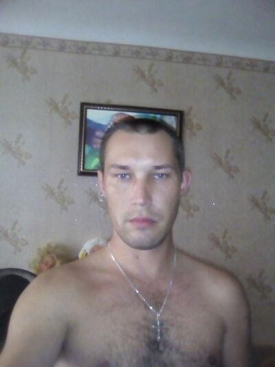 Фото мужчины Женек, Воронеж, Россия, 30