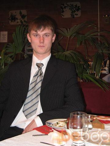 Фото мужчины Сапфир, Гомель, Беларусь, 27