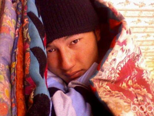 Фото мужчины chika, Бишкек, Кыргызстан, 27