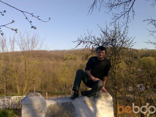 Фото мужчины Mar4elloni, Киев, Украина, 27