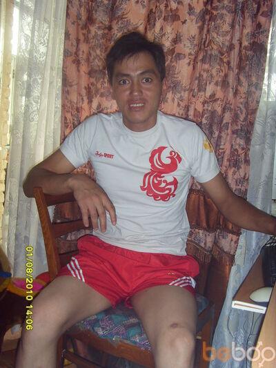 Фото мужчины ELDORADO, Тула, Россия, 39
