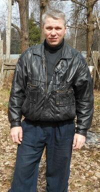 Фото мужчины 89153178910, Пушкино, Россия, 47
