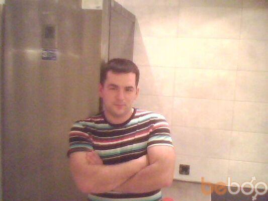 Фото мужчины Алексей, Минск, Беларусь, 37