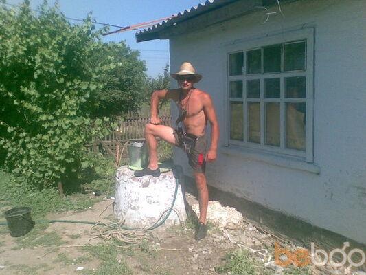 Фото мужчины alexandr100, Кривой Рог, Украина, 33