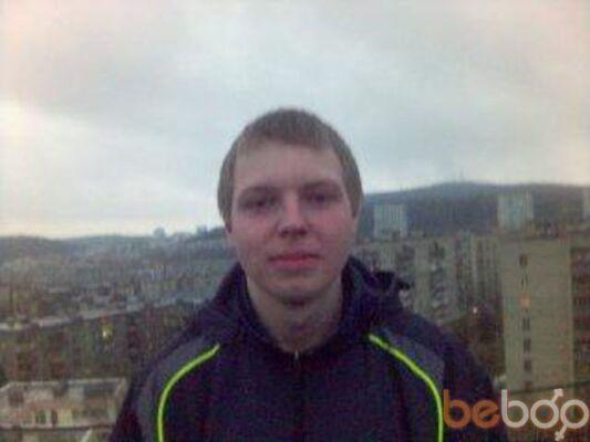 Фото мужчины Lexx, Екатеринбург, Россия, 28