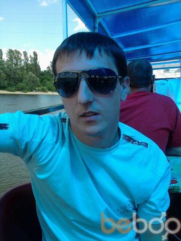 Фото мужчины вадик, Гомель, Беларусь, 35