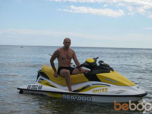 Фото мужчины Hunter, Феодосия, Россия, 37