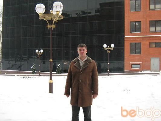 Фото мужчины anderson, Харьков, Украина, 36