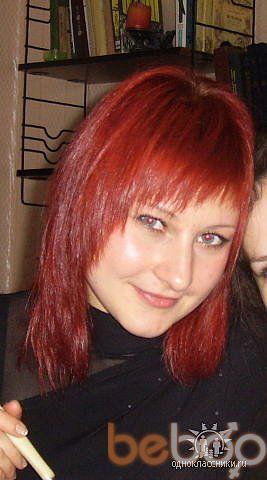 Фото девушки Маруся, Минск, Беларусь, 30