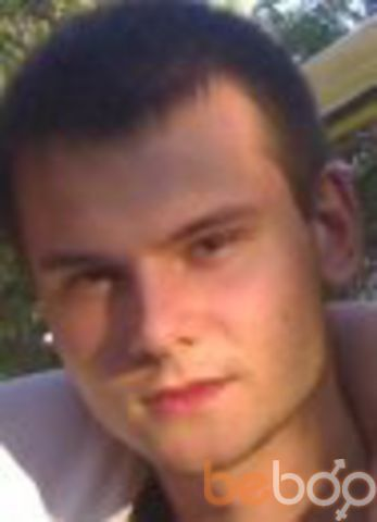 Фото мужчины Кольянчик, Одесса, Украина, 29