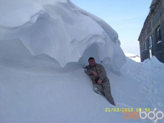 Фото мужчины ВАЛЕРИЙ, Владивосток, Россия, 35