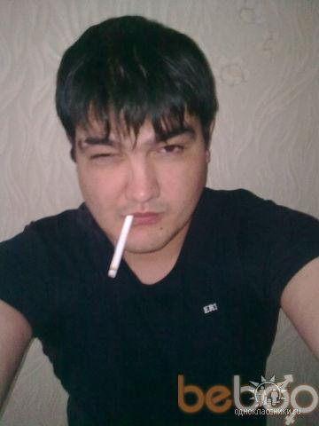 Фото мужчины farhadum, Ташкент, Узбекистан, 41
