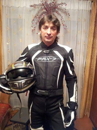 Фото мужчины Влас, Агидель, Россия, 45