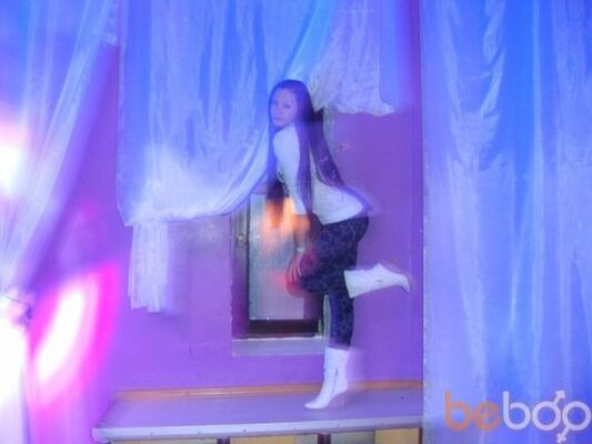 Фото девушки Куколка, Одесса, Украина, 25