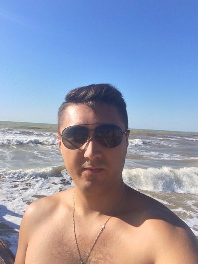 Фото мужчины Анатолий, Симферополь, Россия, 24