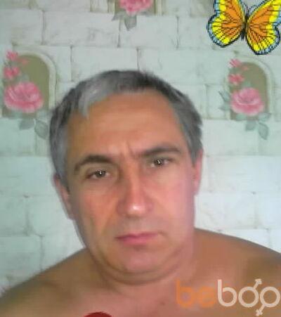 Фото мужчины Александр, Москва, Россия, 49