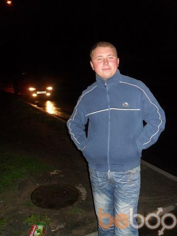 Фото мужчины трахарь, Рыбинск, Россия, 31