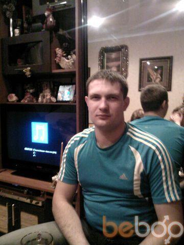Фото мужчины danila, Липецк, Россия, 31