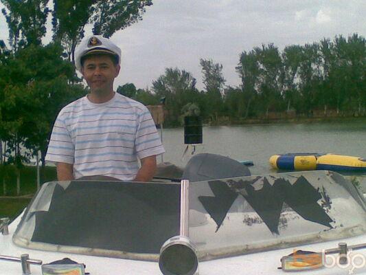 Фото мужчины timur, Ташкент, Узбекистан, 41