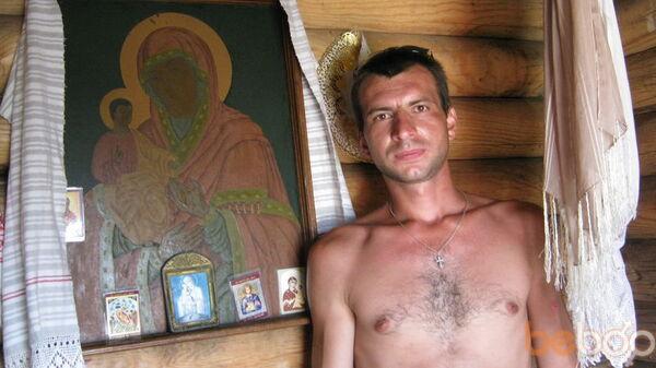 Фото мужчины виталя, Мозырь, Беларусь, 39