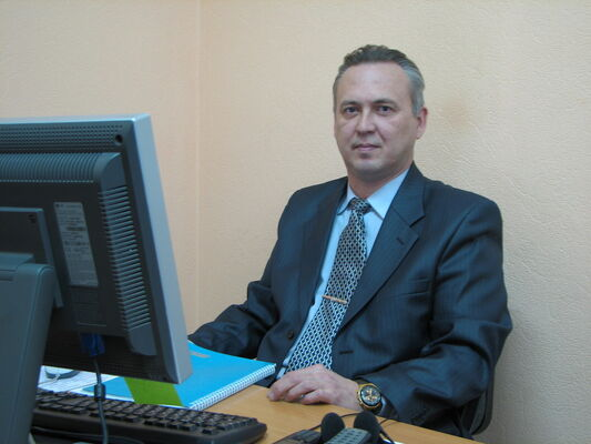 Фото мужчины Роман, Казань, Россия, 51